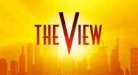 The-View-logo-IMG