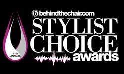 Stylist Choice 2011