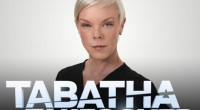 tabatha-takes-over-S6