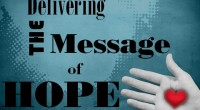 Message-of-Hope