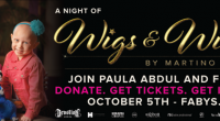 night-of-wigs-and-wishes-billboard