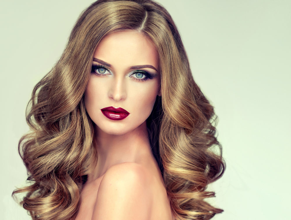 Find A New Hair Style With Hair Extensions Martinocartier