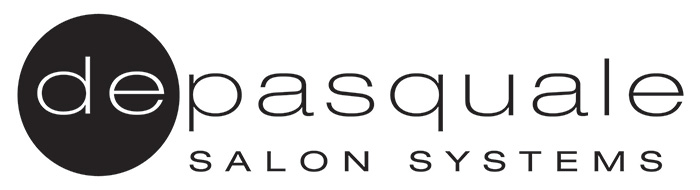 DePasquale Logo