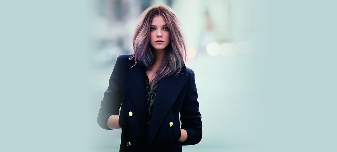 Hair Extensions Salon In Sewell Washington Township South Jersey