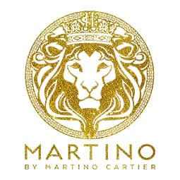 Martino Cartier Logo